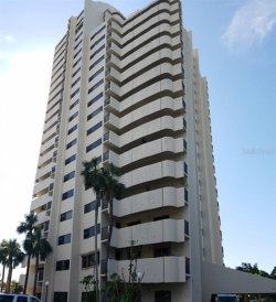 Photo of 4141 Bayshore Boulevard, Unit 1201, TAMPA, FL 33611 (MLS # T3214391)
