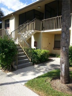 Photo of 2073 Skimmer Court W, Unit 224, CLEARWATER, FL 33762 (MLS # T3215244)