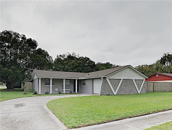 Photo of 202 Nita Drive, SEFFNER, FL 33584 (MLS # T3218047)
