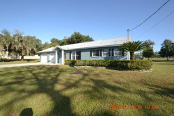 Photo of 6110 Downing Street, DOVER, FL 33527 (MLS # T3219189)