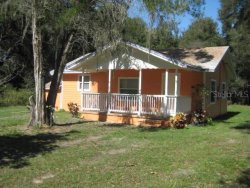 Photo of 7440 Taylor Road, SEFFNER, FL 33584 (MLS # T3219543)
