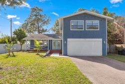 Photo of 736 Shore Drive E, OLDSMAR, FL 34677 (MLS # T3219626)