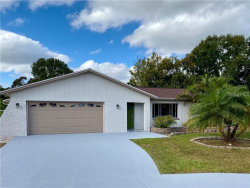Photo of 7724 Hinsdale Drive, TAMPA, FL 33615 (MLS # T3220282)
