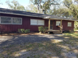 Photo of 5605 Ike Smith Road, PLANT CITY, FL 33565 (MLS # T3220693)