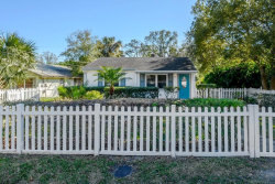 Photo of 414 W North Bay Street N, TAMPA, FL 33603 (MLS # T3221122)