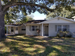 Photo of 2313 S Thixton Court, TAMPA, FL 33629 (MLS # T3221913)