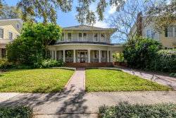 Photo of 2630 W Prospect Road, TAMPA, FL 33629 (MLS # T3222101)