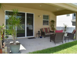 Tiny photo for 233 Parsons Woods Drive, SEFFNER, FL 33584 (MLS # T3224192)