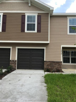 Photo of 10434 Rivercrest Drive, RIVERVIEW, FL 33578 (MLS # T3226222)