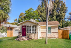 Photo of 15415 Avalon Avenue, CLEARWATER, FL 33760 (MLS # T3226495)