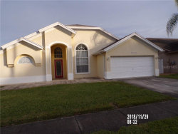 Photo of 9325 Pontiac Drive, TAMPA, FL 33626 (MLS # T3226530)