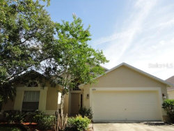 Photo of 18906 Wood Sage Drive, TAMPA, FL 33647 (MLS # T3226556)