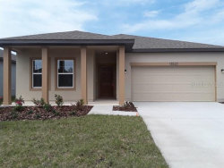 Photo of 11521 Bryce Canyon, GIBSONTON, FL 33534 (MLS # T3230670)