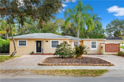 Photo of 1714 S Hubert Avenue, TAMPA, FL 33629 (MLS # T3231871)