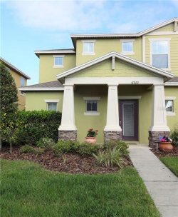 Photo of 6922 Frog Pocket Place, TAMPA, FL 33616 (MLS # T3232296)
