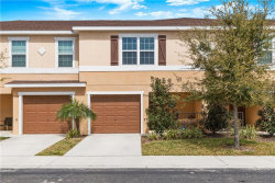 Photo of 7226 Sterling Point Court, GIBSONTON, FL 33534 (MLS # T3232685)