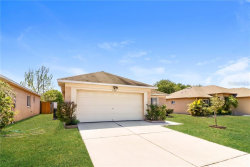 Photo of 11101 Whittney Chase Drive, RIVERVIEW, FL 33579 (MLS # T3232753)