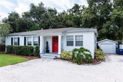 Photo of 2801 S Manhattan Avenue, TAMPA, FL 33629 (MLS # T3232784)