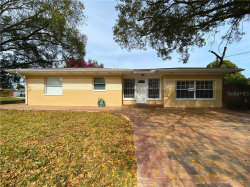 Photo of 2501 N Lincoln Avenue, TAMPA, FL 33607 (MLS # T3233260)