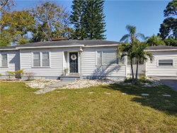 Photo of 3705 W Sevilla Street, TAMPA, FL 33629 (MLS # T3234180)
