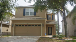 Photo of 15528 Long Cypress Drive, RUSKIN, FL 33573 (MLS # T3235004)