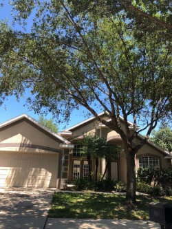 Photo of 6106 Whimbrelwood Drive, LITHIA, FL 33547 (MLS # T3235167)