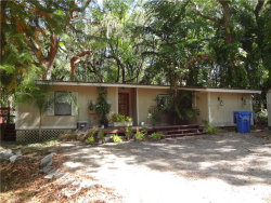 Photo of 119 Currys Landing Trail, BRANDON, FL 33511 (MLS # T3236180)