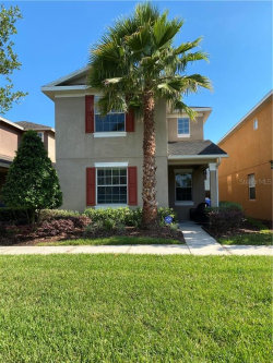Photo of 9023 Aspen Hollow Place, RIVERVIEW, FL 33578 (MLS # T3242224)