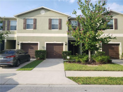 Photo of 2728 Hampton Green Lane, BRANDON, FL 33511 (MLS # T3244653)