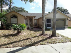 Photo of 8906 Whistler Way, HUDSON, FL 34667 (MLS # T3246008)