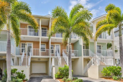 Photo of 3252 Mangrove Point Drive, RUSKIN, FL 33570 (MLS # T3246026)