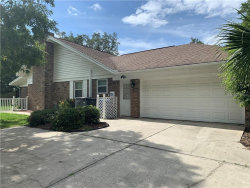 Photo of 4706 Dover Cliff Court, DOVER, FL 33527 (MLS # T3246107)