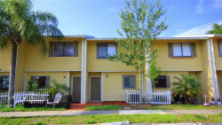 Photo of 22706 Gage Loop, Unit 34, LAND O LAKES, FL 34639 (MLS # T3246400)