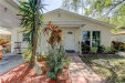 Photo of 6510 S Englewood Avenue, TAMPA, FL 33611 (MLS # T3247900)