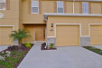 Photo of 13919 River Willow Place, TAMPA, FL 33637 (MLS # T3251189)