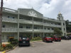 Photo of 2257 World Parkway Boulevard W, Unit 45, CLEARWATER, FL 33763 (MLS # T3252115)