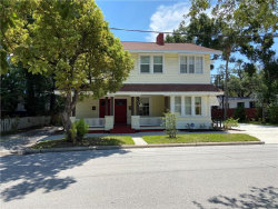 Photo of 618 S Willow Avenue, TAMPA, FL 33606 (MLS # T3253365)