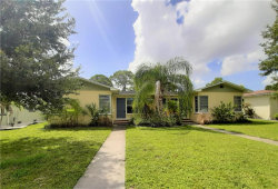 Photo of 259 Mateo Way Ne, ST PETERSBURG, FL 33704 (MLS # T3255086)