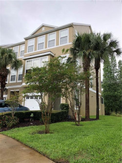 Photo of 3017 Pointeview Drive, TAMPA, FL 33611 (MLS # T3256195)