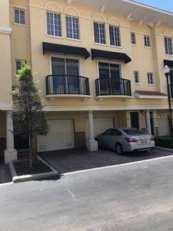 Photo of 109 Grand Beach Place, Unit 109, TAMPA, FL 33609 (MLS # T3256898)