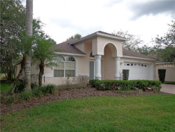 Photo of 16202 Ashley Park Place, TAMPA, FL 33647 (MLS # T3257024)