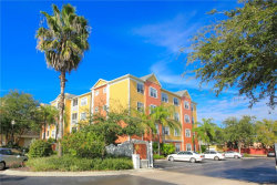 Photo of 4207 S Dale Mabry Highway, Unit 10104, TAMPA, FL 33611 (MLS # T3257068)