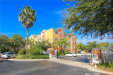 Photo of 4207 S Dale Mabry Highway, Unit 3310, TAMPA, FL 33611 (MLS # T3257071)