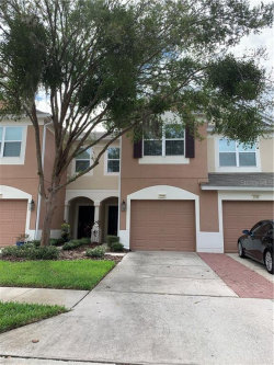Photo of 2532 Glenrise Place, WESLEY CHAPEL, FL 33544 (MLS # T3257727)