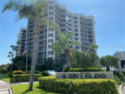 Photo of 1660 Gulf Boulevard, Unit PH-8, CLEARWATER, FL 33767 (MLS # T3258203)