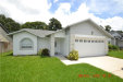 Photo of 513 Feather Tree Drive, CLEARWATER, FL 33765 (MLS # T3258302)