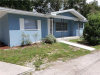 Photo of LARGO, FL 33770 (MLS # T3261012)