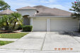 Photo of 22625 Eagles Watch Drive, LAND O LAKES, FL 34639 (MLS # T3261445)