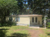 Photo of 36159 Clinton, DADE CITY, FL 33525 (MLS # T3262833)