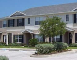 Photo of 15764 Stable Run Drive, SPRING HILL, FL 34610 (MLS # T3266752)